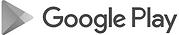 Google Play Logo Gallico Show.png
