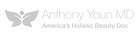 Anthony Youn_Fotor.png