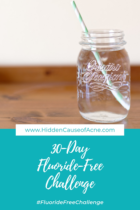 Pin 30-Day Fluoride-Free Challenge.png