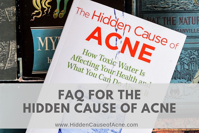 FAQ Hidden Cause of Acne.png