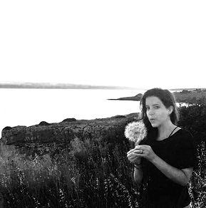dandelion wish extra B&W_edited.jpg