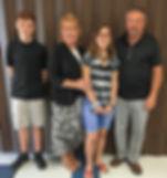Crisman-Family.jpg