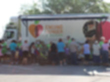 All Faiths Food Bank Truck.jpg