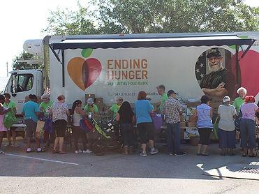 All Faiths Food Bank Truck.jpg