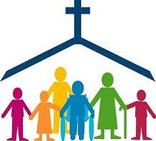 Church family (1).jpg