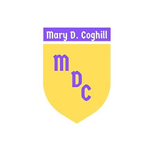 Coghill Education Logo (1).jpg