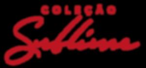 LogoColecao.png