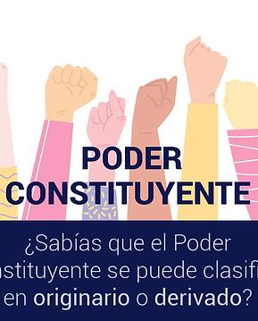 Poder_constituyente-3.png