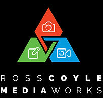 RCMW-logo.jpg