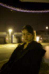 IMG_0288.jpg
