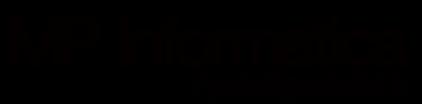 Logo azienda MP Informatica AppleSpecialist.it