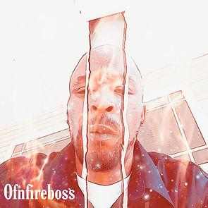 Fireboss the General (OFN)