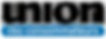 union des consommateurs logo