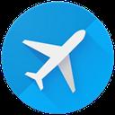 google-flights_137445.png