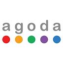 agoda-vector-logo-small.png