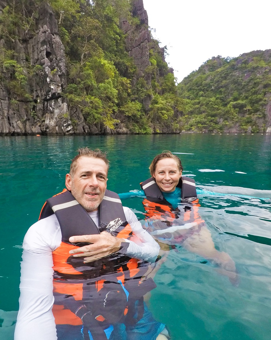 What to See and Do In CORON