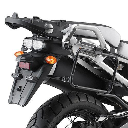 Kappa Yamaha Super Tenere pannier bracket KL2119
