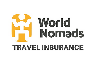 TRAVEL INSURANCE for the Long Term Traveller?