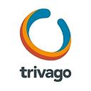 trivago-squarelogo-1541163334700.png