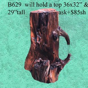 b629b.jpg
