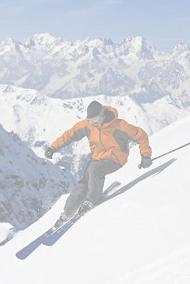 Ski_edited.jpg