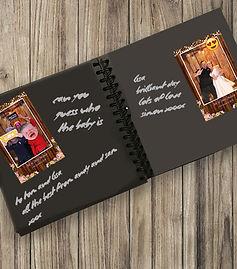 guestbook copy.jpg