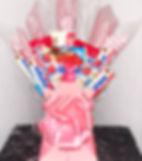 sweettreats copy.jpg