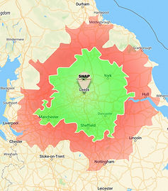 mapupto90minutes.jpg