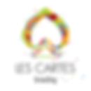 Les Cartes_Logomarca 1.png