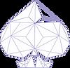 Logo_Les Cartes.png