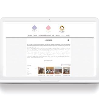 Site Les Cartes