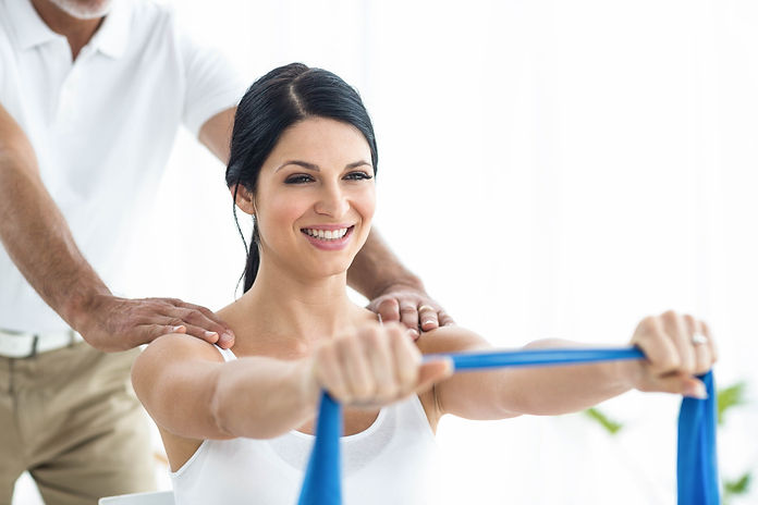 Physiotherapy Session Mid Res.jpg