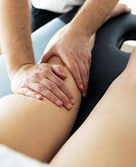 physiotherapist-consultation.jpg