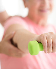 Physiotherapy home treatment plan.jpg