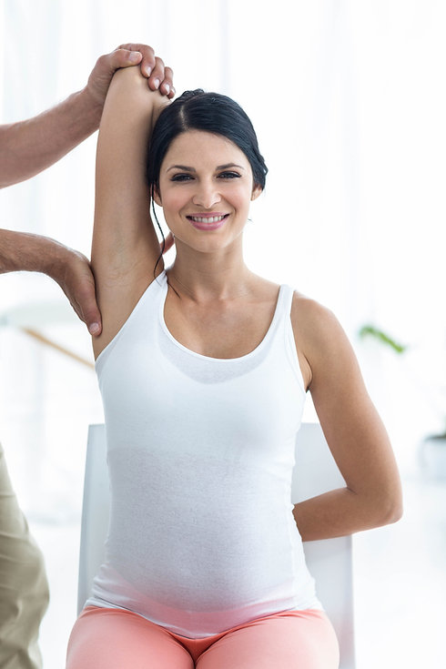Physiotherapy Treatment Kenmore.jpg