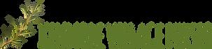 kenmore-village-physio-logo.png