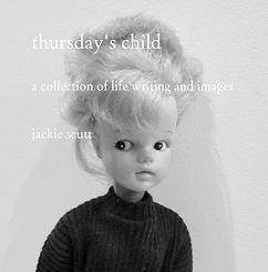 thursdays child dustjacket.jpg