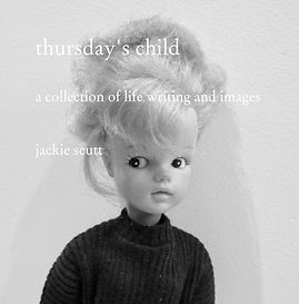 thursdays child dustjacket.jpg
