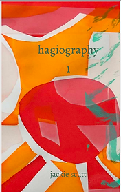 hagiograhy 1 book cover.png
