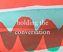 holding%20the%20conversation_edited.jpg