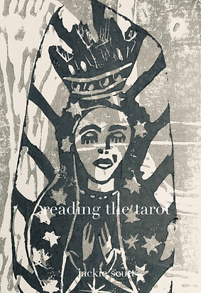 reading the tarot cover.jpg