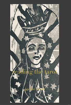 reading the tarot bookcover.jpg
