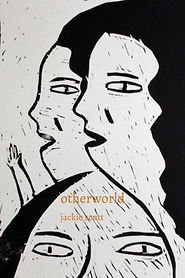 otherworld front cover.jpg