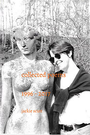 collected poems front cover.jpg