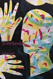 in my hands front cover.jpg