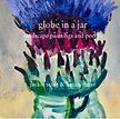 globe in a jar cover.png