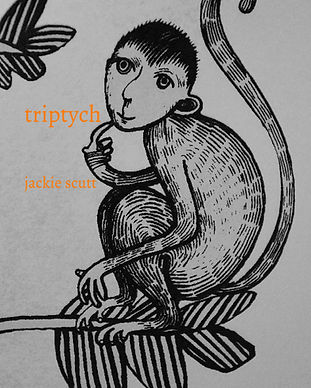 triptych front cover.jpg