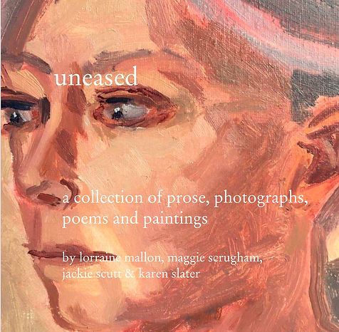 uneased cover.jpg