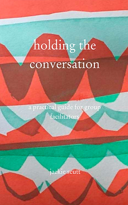 holding the conversation.png
