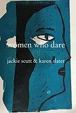 women who dare dustjacket.jpg